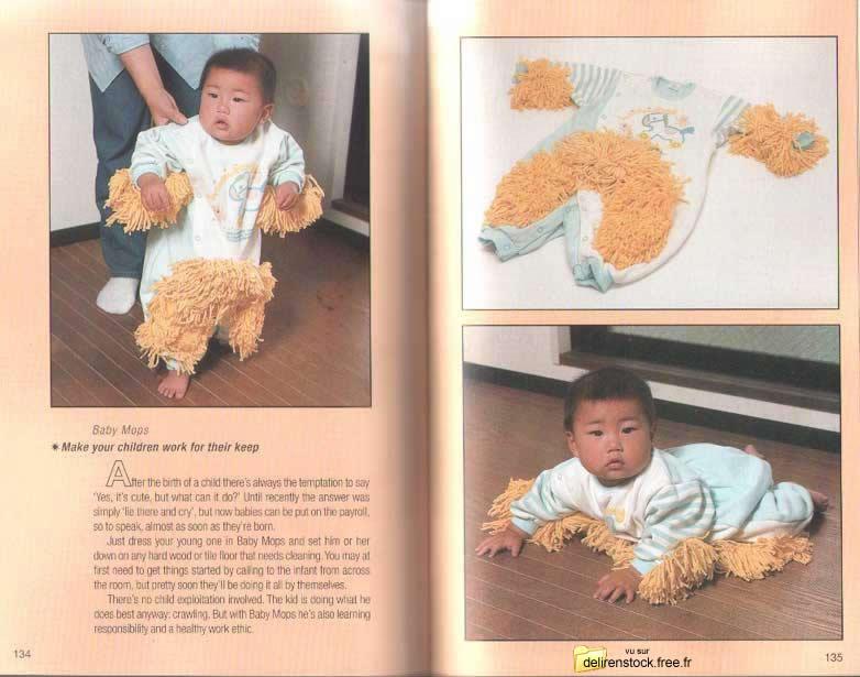 babymops
