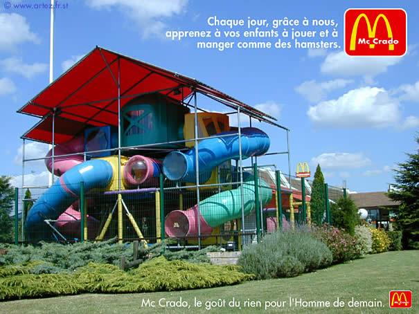 Topic des tofs nulles =) Mcrado