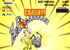 jeu d�lire: Nanaca Crash